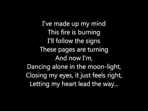 alex-band-holding-on-lyrics-prisoner97