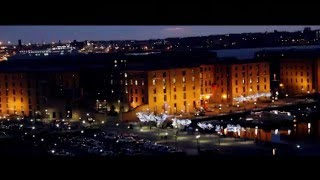 MAFIA73 - T-Rex & Demme - Dificil Ver ( Official Video )