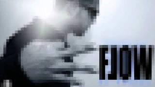FLOW EL SONIDO feat  VOZ A VOZ LOCO DE AMOR