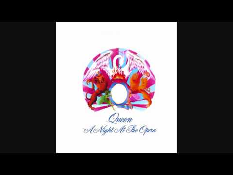queen-seaside-rendevous-a-night-at-the-opera-lyrics-1975-hq-queenmusicfanpage