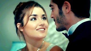 Satyamev Jayate    paniyon sa song    hayat and Murat    latest song 2018