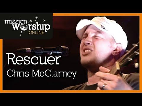 chris-mcclarney-rescuer-missionworship