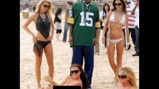 Snoop Dogg & SWV-Gettin Funky