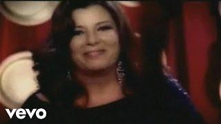 Margarita La Diosa De La Cumbia - Si Tienes Otro Amor