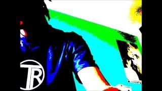 TamaroaRasta-Rasta Music (Think twice riddim instrumental)