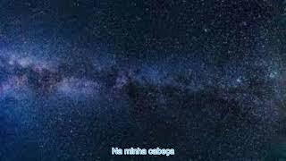 Legendado/Tradução - In my mind de Dynoro & Gigi D'Agostino em Pt-Pt