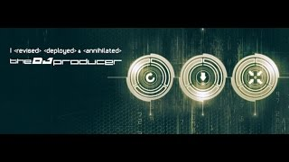 HKV Gaming X the DJ Producer vol 6