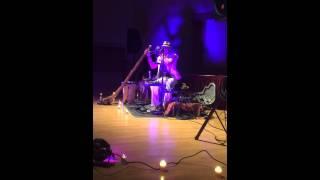 Porangui Live in Sedona, AZ