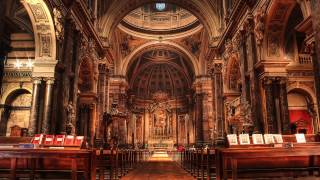 Adagio for Bassoon (Baroque Music)