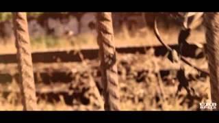 PIRUKA   - SÓ O TEMPO DIRÁ PROD KAPPA JOTTA VIDEO OFICIAL