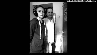 """""""Rap o K.Kieślowskim"""""""