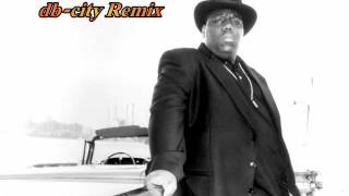 The Notorious B.I.G. ( New Remix 2017 ) Warning