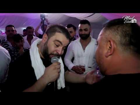 Florin Salam - Pot sa merg cu fruntea sus LIVE