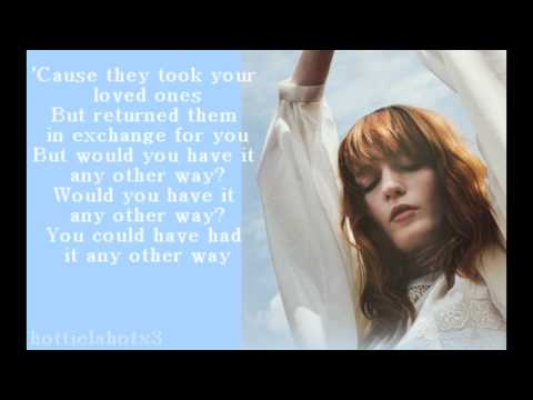 florence-the-machine-what-the-water-gave-me-lyrics-hottielahotx3