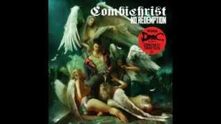 No Redemption - 9 - DmC Devil May Cry Combichrist Soundtrack