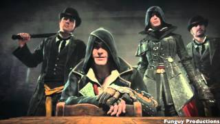 Assassin's Creed Centuries