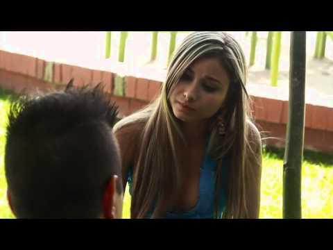 Por Tu Placer de Yoan Amor Team Impacto Letra y Video