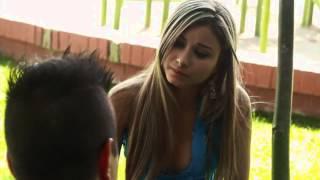 Yoan Amor & Team Impacto - Por Tu Placer (Video Clip Oficial)