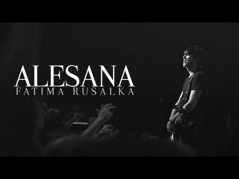 alesana-fatima-rusalka-official-video-revivalrecs