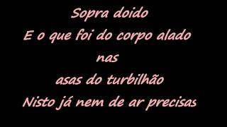 Carlos Costa - sopro do coração