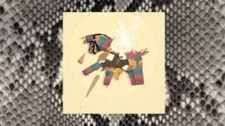 Madlib - Knicks (Instrumental) (Official) - Piñata Beats