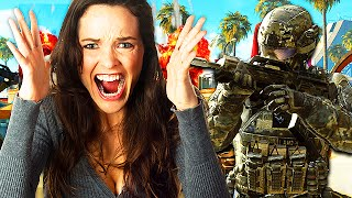 Call of duty moments! #10