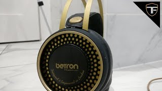 The BEST Headphones EVER?!