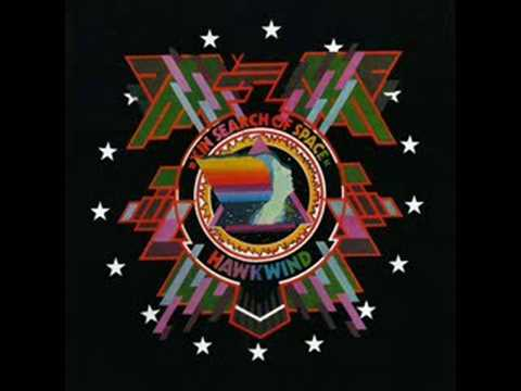 seven-by-seven-in-search-of-space-cd-bonustrack-hawkwind-1971-balchoth