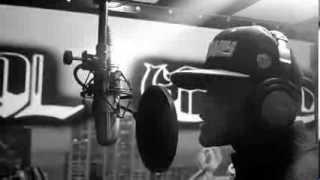 Luan Santos - FJU Rap
