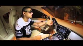 Eletrosampop Part Hungria Hip Hop - Jorge Maravilha (Clipe Oficial)