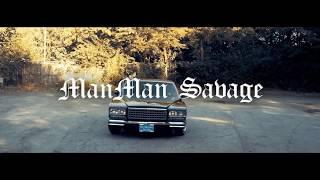 Trinidad James - Father FiGGA (feat. ManMan Savage)