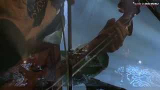 Violons Barbares - Konil Ashar