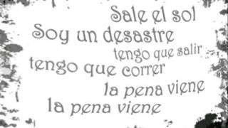 Chandelier (Español Cantable) - Sia