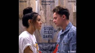 Conor Maynard - Dusk Till Dawn [Medley] (DJ Tronky KIZOMBA Remix)
