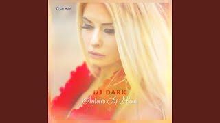 Antonia Ai Mana (DJ Asher & ScreeN Remix)