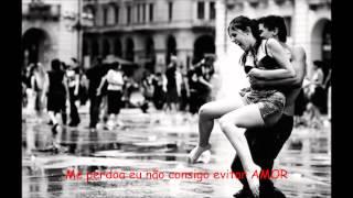 Quer saber - Claudia Leitte e Thiaguinho  ( Com letra )