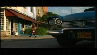 Ana Barbara Ft Dyland & Lenny Rompiendo Cadenas (Official Video)