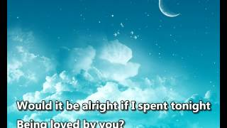 Westlife - To Be Loved (Lyrics)