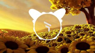Post Malone - Sunflower ft. Swae Lee (Bass Boosted)
