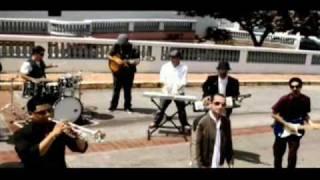 La Muza - Sin Ti (Feat: Quique Neira)