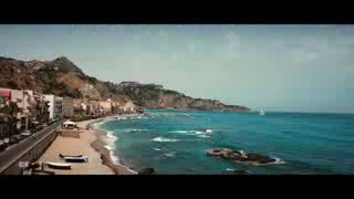 RASTA - EUFORIJA - (OFFICIAL VIDEO 2016)