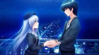 💔Nightcore- They Don't Know About Us 💔