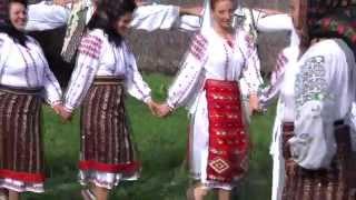 Răzvan Măgureanu-M-a făcut mama isteț (Official Video) NOU