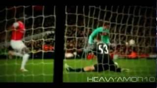 """[HD] Lionel Messi """"Invincible"""""""