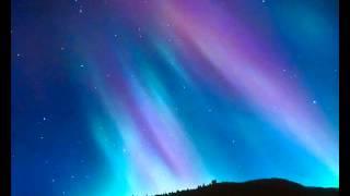 Relaxing Jazz [Shakatak - Blue Azure] - ♫ RE ♫