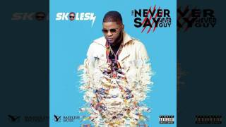 Skales ft phyno - let me love you