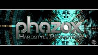 Audiotricz feat. John Harris - Momentum (HD)