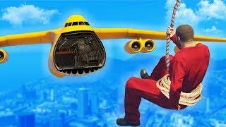 GTA 5 FAILS & WINS: #35 (BEST GTA V Funny Moments Compilation)
