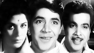 Mumbaicha Jawai पूर्ण मूव्ही | जुन्या मराठी चित्रपट | जुन्या क्लासिक मराठी चित्रपट