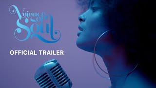 EastWest Voices of Soul Trailer